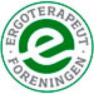 Ergoterapeutforeningen-Logo